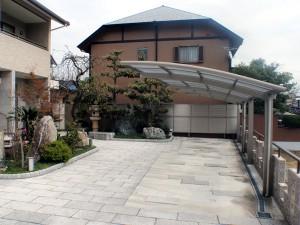 クローズ060姫路市T様邸