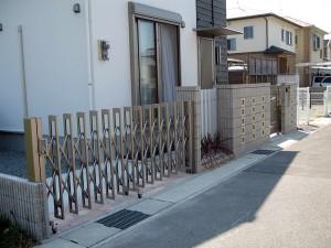 クローズ113姫路市Y様邸