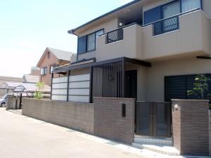 クローズ137姫路市Y様邸