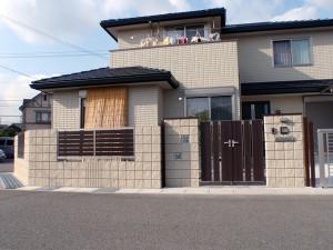 クローズ148姫路市Z様邸