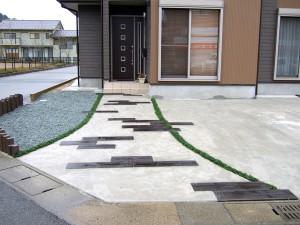 オープンスタイル026豊岡市K様邸