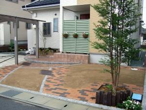 オープンスタイル027豊岡市N様邸