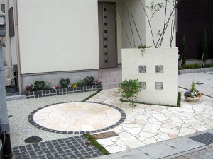 オープンスタイル109姫路市K様邸
