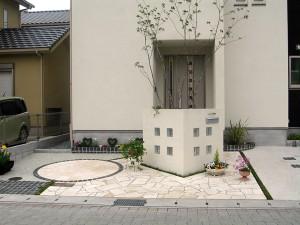 シンプルモダン109姫路市K様邸