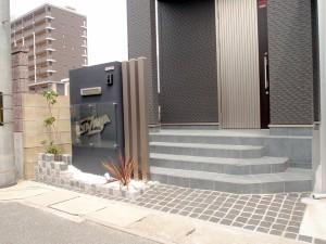 シンプルモダン127姫路市K様邸4