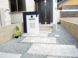 シンプルモダン145姫路市S様邸3